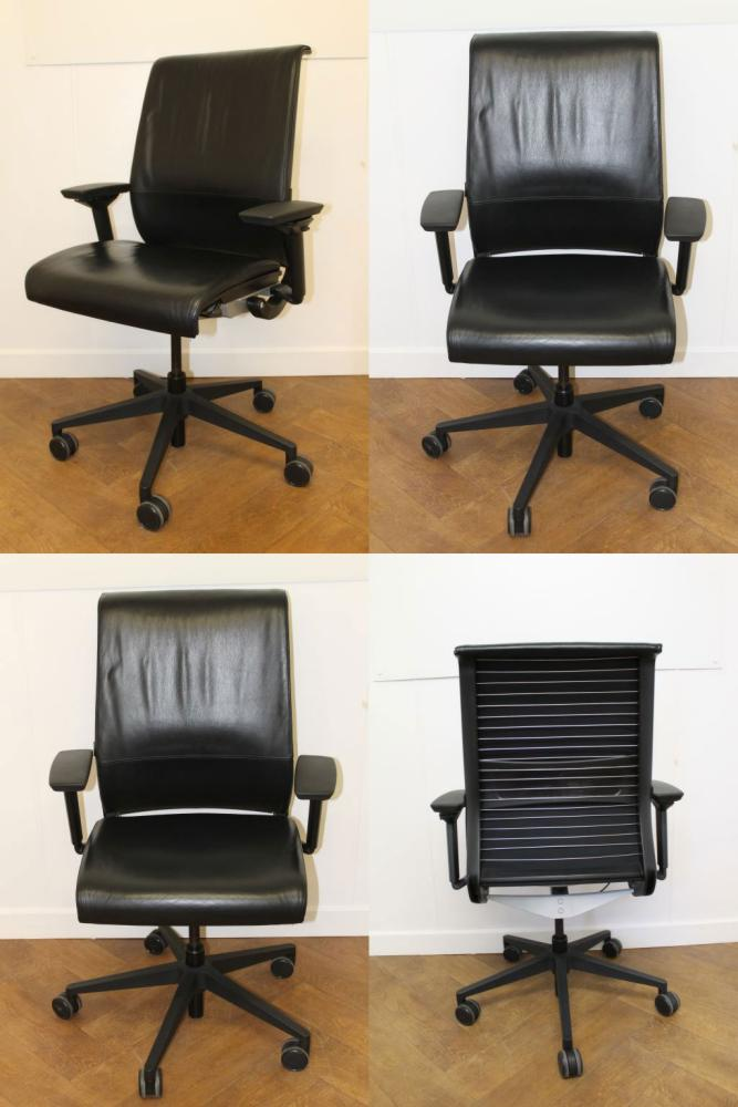 Used Office Furniture Perth Auctions