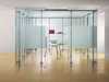 Osso Partitioning Systems