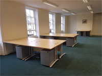 Used office furniture second hand office furniture as you want it great value - Office supplies cheltenham ...