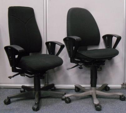 Used Office Furniture Second Hand Office Furniture