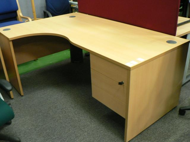 about office desks how to choose them what different types there are