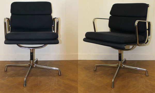 Used Office Furniture Second Hand Office Furniture As