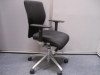 Used Office furniture Seating