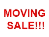 Used Office furniture at Unbelievable Prices!